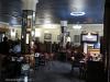 Ladysmith Royal Hotel dining room