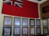 Ladysmith Royal Hotel memorabilia (2)