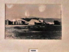 Ladysmith Royal Hotel old images 1880a