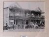 Ladysmith Royal Hotel old images 1900