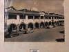 Ladysmith Royal Hotel old images 1955