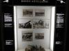 Ladysmith Siege Museum exhibition Boer Artillery