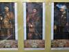 Ladysmith Siege Museum exhibition Boer Generals)