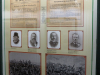 Ladysmith Siege Museum exhibition Natal Witness images (5)
