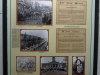 Ladysmith Siege Museum exhibition Natal Witness reports