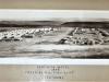 Ladysmith Siege Museum exhibition Tin Town Camp 1898