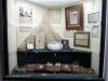 Ladysmith Siege Museum exhibition nursing)