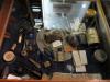 Ladysmith Siege Museum exhibition personal supplies