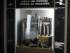 Ladysmith Siege Museum exhibition shells and shrapnel (24)