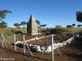 Ladysmith - Tchrengula Farm Battle Site
