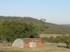 Tchrengula - Farm outbuildings