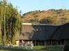 Tchrengula Farmhouse - Guest Cottages (1)