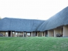 Tchrengula Farmhouse - Guest Cottages (4)