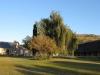 Tchrengula Farmhouse - part original Hydes Farm (1)