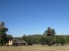 Tchrengula Farmhouse - part original Hydes Farm (10)