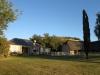 Tchrengula Farmhouse - part original Hydes Farm (9)