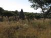 Tchrengula Hill - Gloucestershire Regiment Monument (11)
