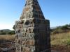 Tchrengula Hill - Gloucestershire Regiment Monument (3)