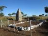 Tchrengula Hill - Gloucestershire Regiment Monument (8)