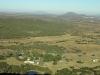 Tchrengula Hill - Hyde Farm & Pepworth views (3)