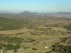 Tchrengula Hill - Hyde Farm & Pepworth views (4)