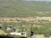 Tchrengula Hill - Hyde Farm & Pepworth views (5)