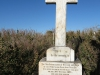 Tchrengula Hill - Royal Irish Fusiliers Cemetery - 30 October 1899 (8)