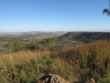 Tchrengula Hill Summit - Ladysmith & Surprise Hill views (2)