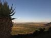 Tchrengula Hill Summit - Ladysmith & Surprise Hill views (4)