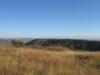 Tchrengula Hill Summit towards Surprise Hill (3)