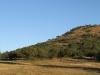 Tchrengula Hill from east - Hydes Farm (3)