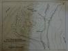 Tchrengula Lodge - Guest Brochure - Battle of Ladysmith Story  (2)