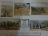 Tchrengula Lodge - Guest Brochure - Queens University visit 2007