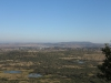 Tchrengula views towards Ladysmith  & Platrand at back (1)