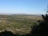 Tchrengula views towards Ladysmith  & Platrand at back (2)