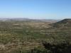 Tchrengula views towards Ladysmith  & Platrand at back (3)
