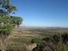 Tchrengula views towards Ladysmith  & Platrand at back (4)