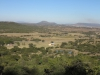 Tchrengula views towards Long Hill & Pepworth Hill (1)