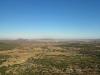 Tchrengula views towards Long Hill & Pepworth Hill (2)