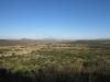 Tchrengula views towards Long Hill