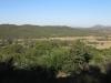 Tchrengula views towards Pepwoth Hill