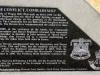Platrand Wagon Hill - Harrismith Commando and Devonshires monumet 2017 (1)