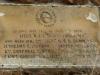 Platrand Wagon Hill Lt Digby Jones VC Monument cairn (2)