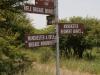 caesars-hill-signpost