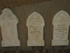 ladysmith-burgher-monument-boer-relocated-headstones-2_0