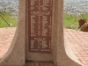 ladysmith-burgher-monument-elandlaaghte-dundee-itala