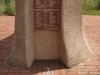 ladysmith-burgher-monument-nicholsons-nek-besters-rietfontein