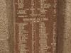 ladysmith-burgher-monument-spionkop