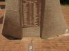 ladysmith-burgher-monument-spionkop_0