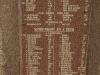 ladysmith-burgher-monument-spionkop_1